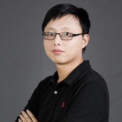 凌云-avatar
