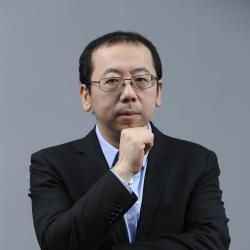 叶小虎-avatar