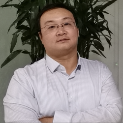 徐波-avatar